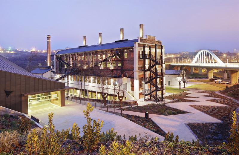 La historia minera de Fabero llega al Museo de la Energía