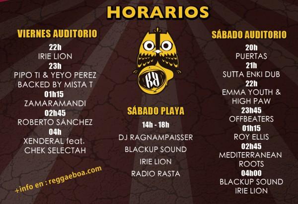 horarios-banner