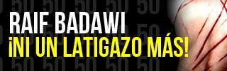banner-para-blog-raif-badawi