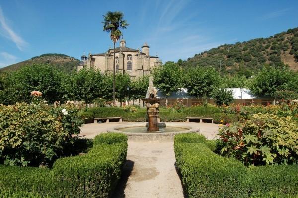 jardines-de-la-alameda