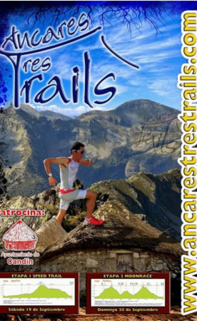 ancares-tres-trails