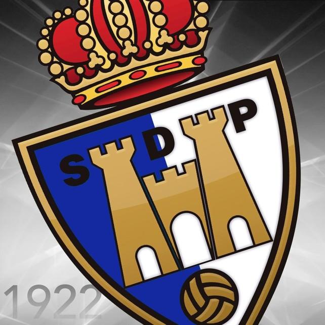 Fútbol: SD Ponferradina vs Inter de Madrid-Boadilla