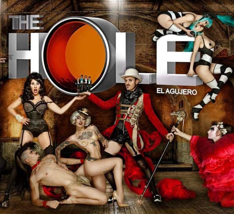 TheHole1