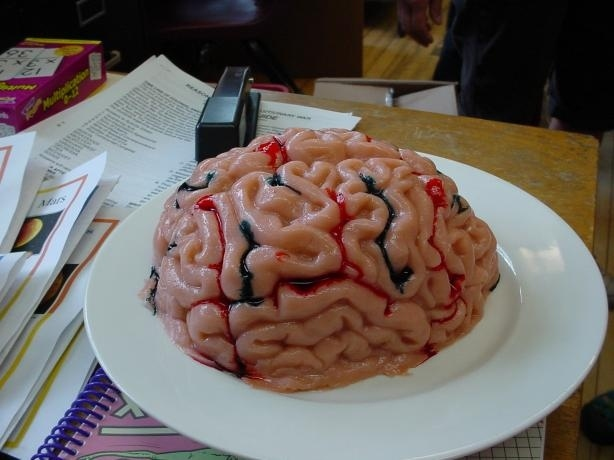 gelatina-cerebro