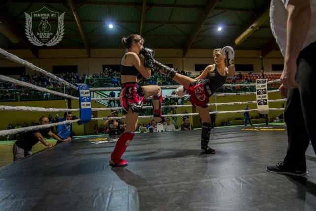 kick-boxing1