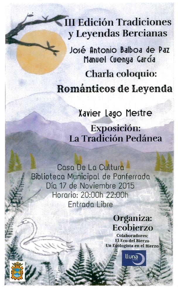 III-Encuentro-de-Tradiciones-y-Leyendas-Bercianas.