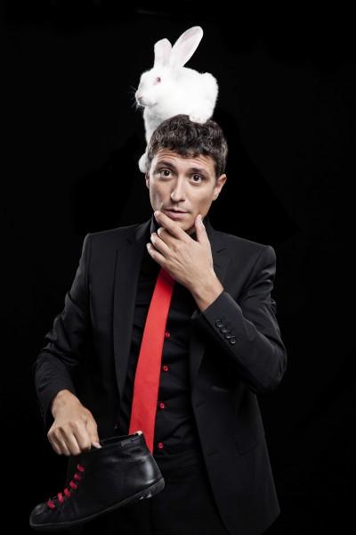 Días de nocilla.. diago conejo cabezabr (1)
