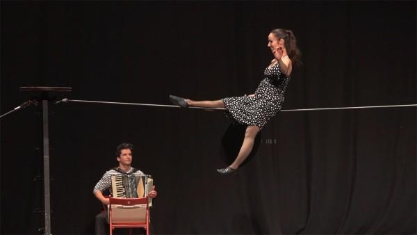 Gala de circo