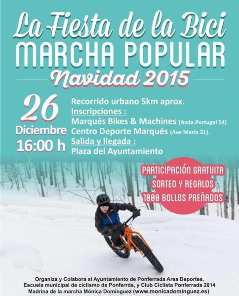 marcha-bici-pongrttsfs