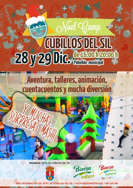 noel_navidad_cubillos