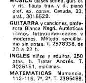 1978-clases
