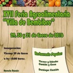 bembibre-agroalimentaria-2016-3