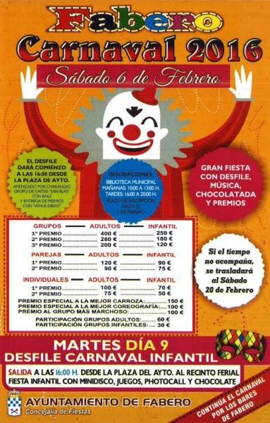 carnaval-fabero-cartel
