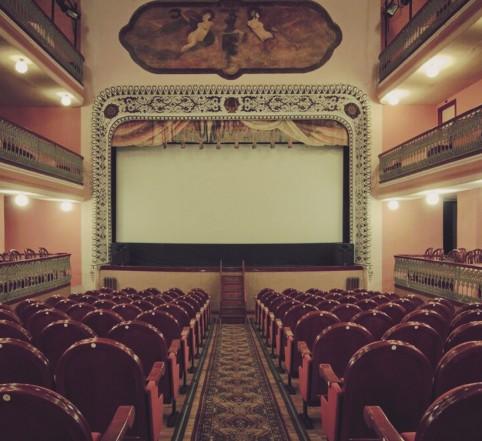 Cinefranca 2019