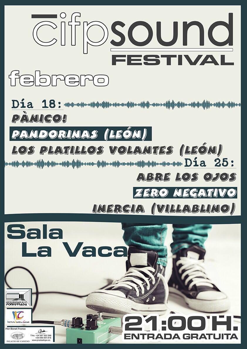 cartel-cifp-sound-festival