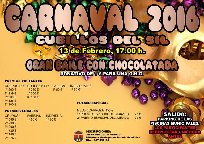 cubillos_carnaval2016