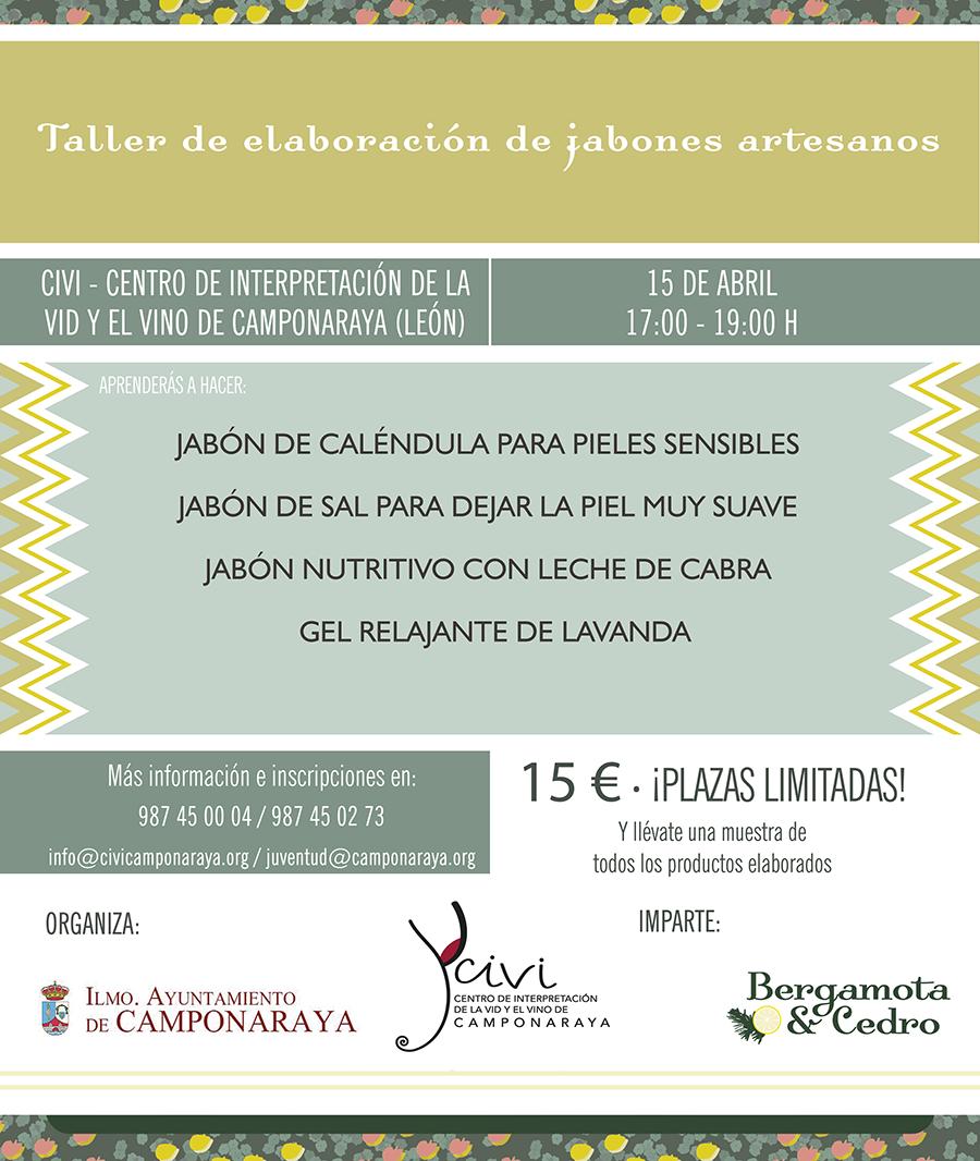 Taller-Jabones-CIVI