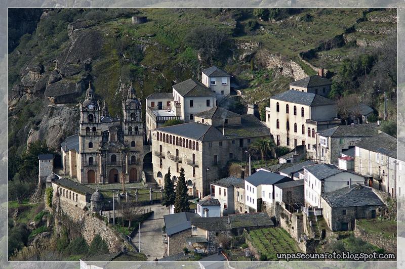 as ermidas_o bolo_ourense (13) Foto: unpaseounafoto.blogspot.com