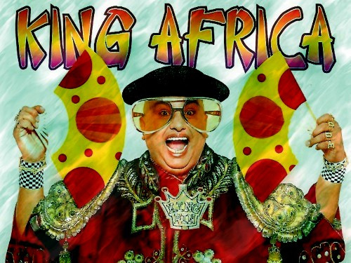 king_africa