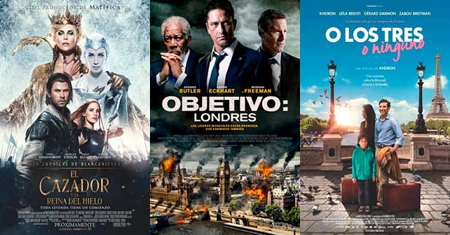 Cartelera De Cines Guatemala Image Mag