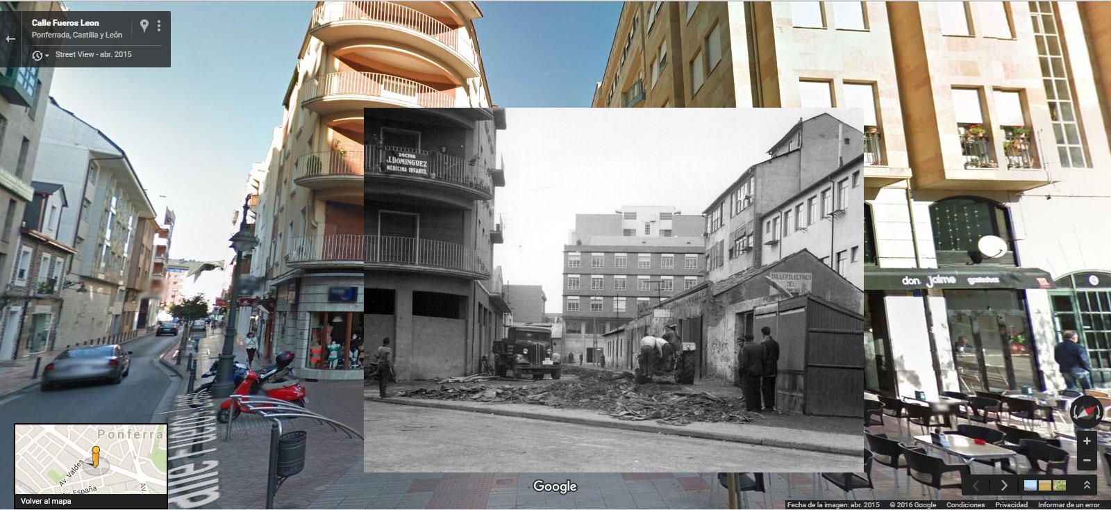 plaza-rep-argentinasocio