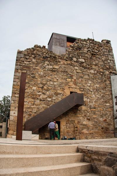torre-de-o-castro-valdeorras