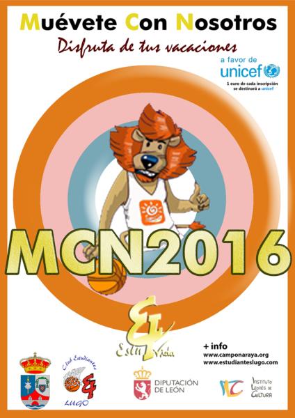 MCN-2016