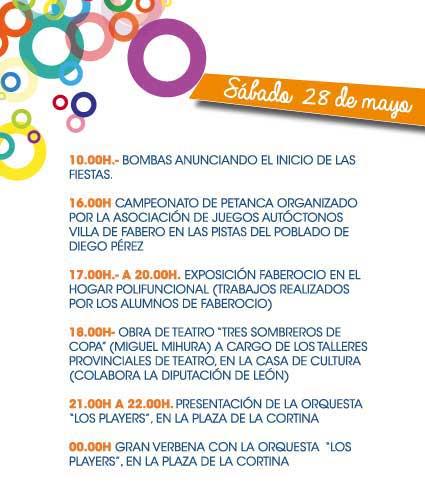 PROGRAMA-FABERO-28