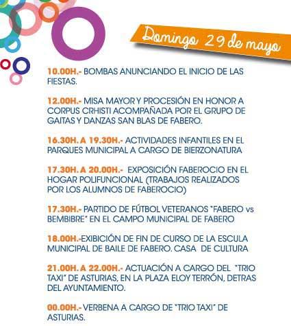 PROGRAMA-FABERO-29mayo