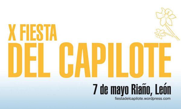 fiesta-del-capilote-riaño (1)