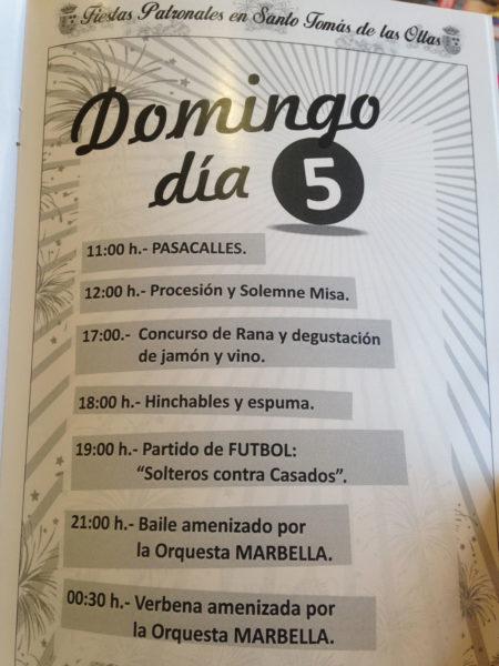 santo-tomas3