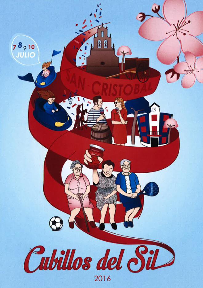 fiestas-cubillos-2016