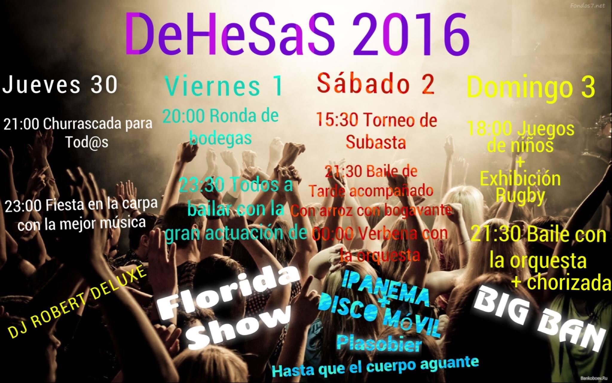 fiestas-dehesas-2016