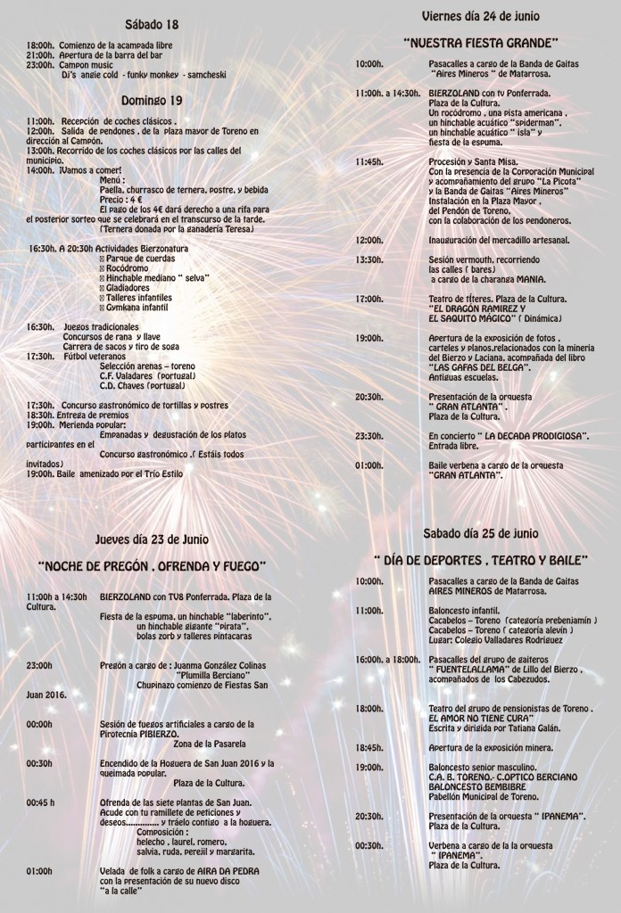 programa-fiestas-696x1024