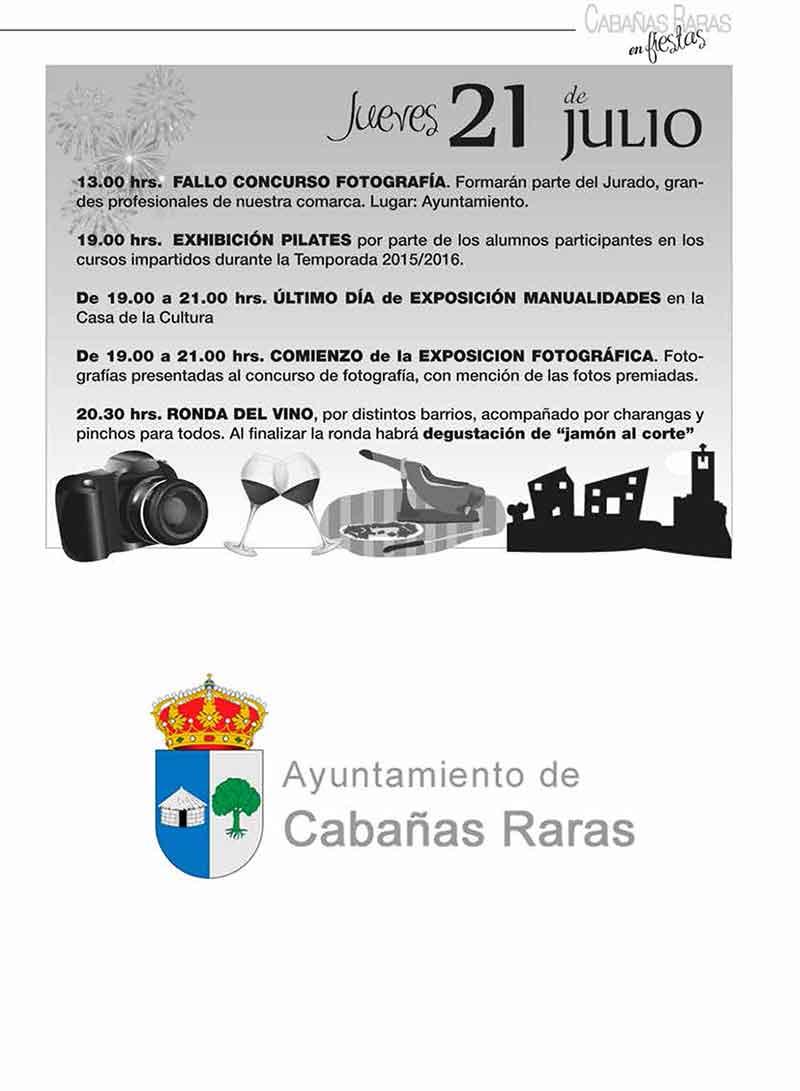 cabanas-raras-2016-1