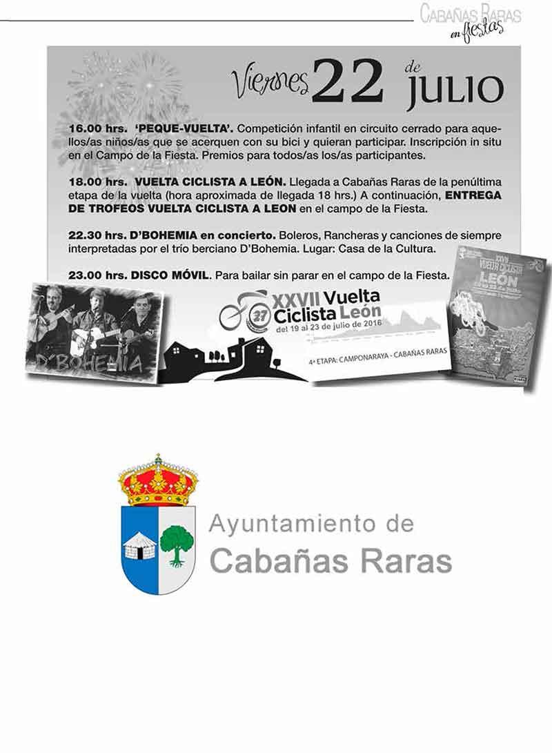 cabanas-raras-2016.2