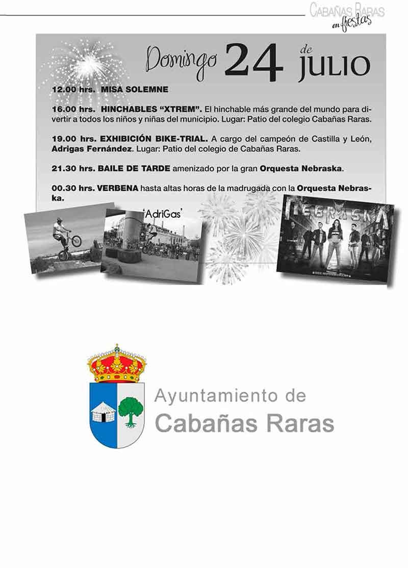 cabanas-raras-2016.4