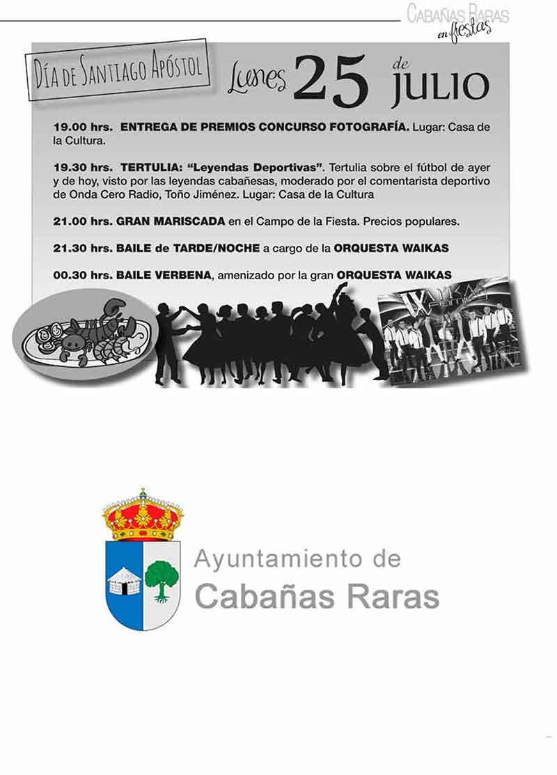 cabanas-raras-2016.5