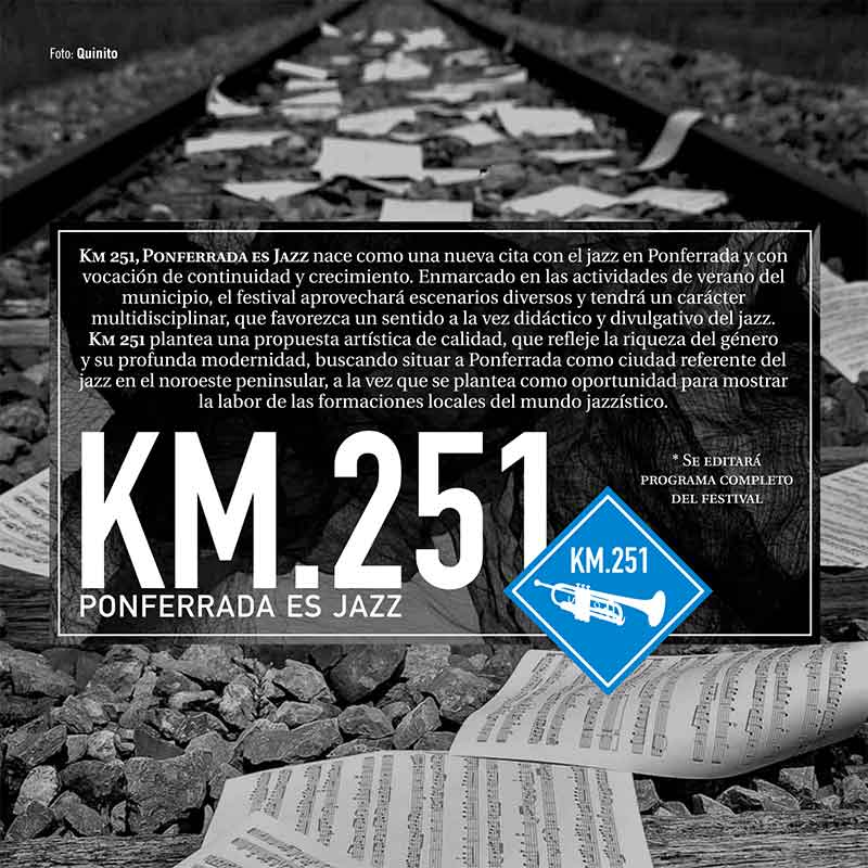 km251