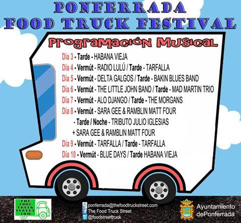 food-truck-festival-ponferrada-2016
