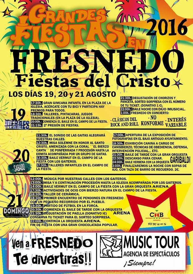 fresnedo2016
