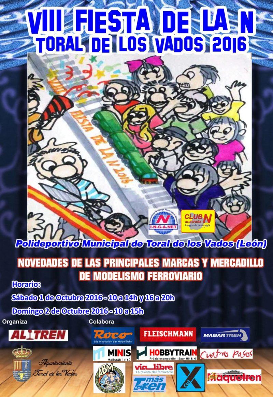 141308-fiesta-de-la-n-2016-cartel