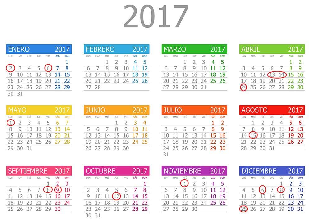 calendario-2017-5