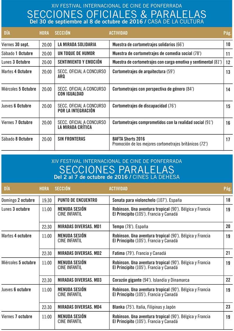 programa2016-1