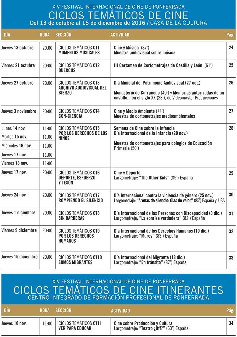 programa2016-2