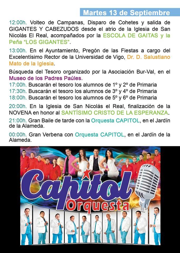cristo-villafranca2016-1