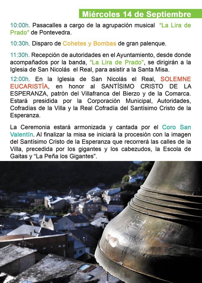 cristo-villafranca2016-2