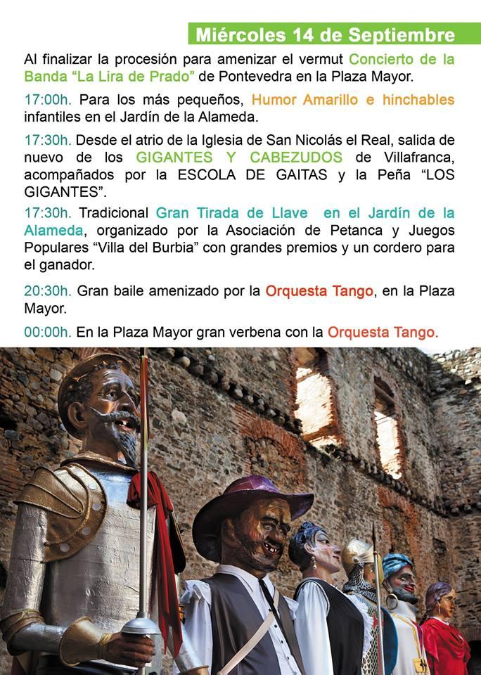 cristo-villafranca2016-3