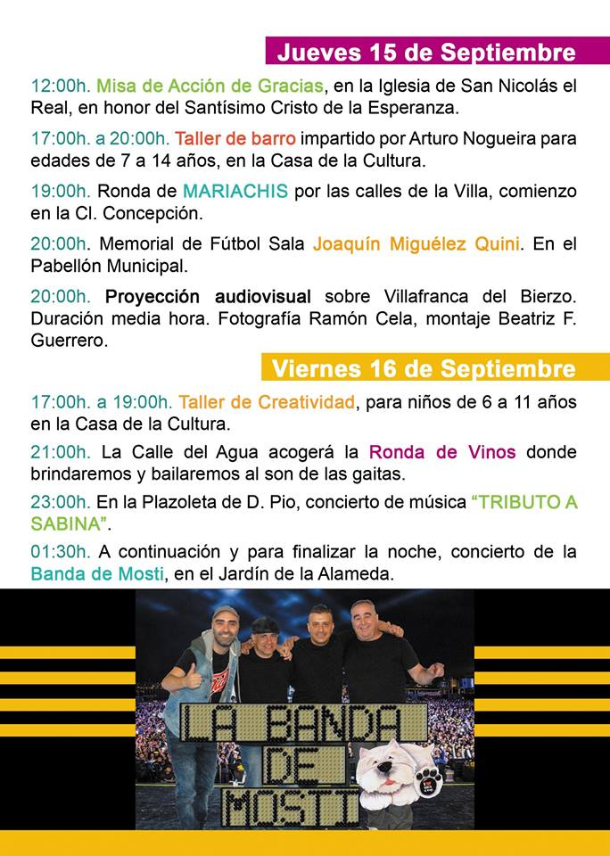 cristo-villafranca2016-4
