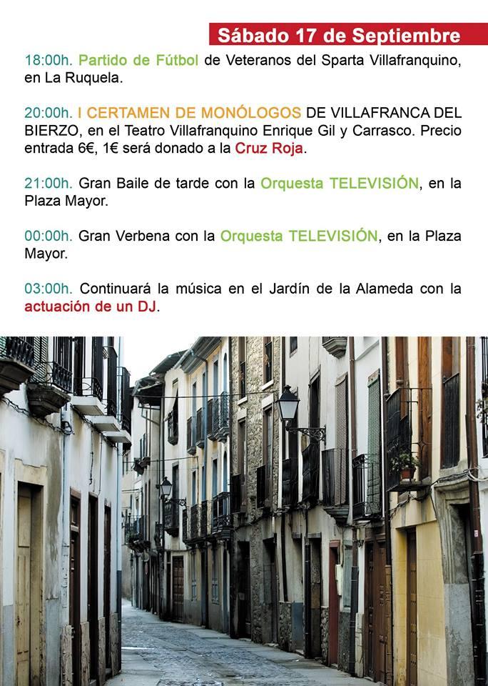 cristo-villafranca2016-6